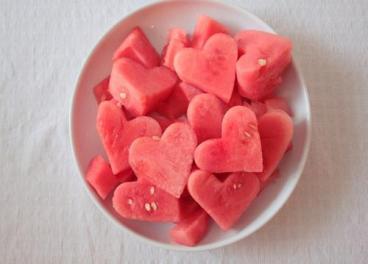 coração-com-melancia