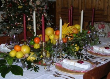 christmas-table-decorating-ideas-s-0f14d8572972f620