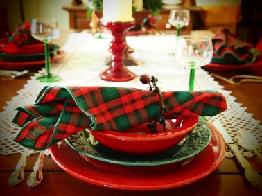 l-affordable-table-decoration-ideas-christmas-christian-christmas-table-centerpieces-christian-christmas-centerpiece-ideas-christian-christmas-centerpiece-ideas-table-centerpiece-ideas-for-gradu