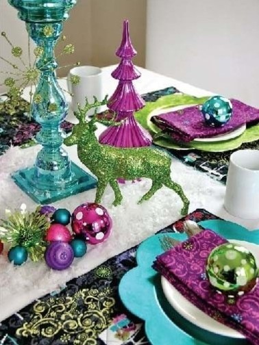 most-purple-christmas-table-setting-ideas-600x800